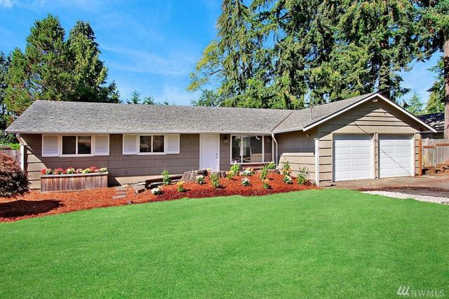 522 SW 302nd St, Federal Way, WA 98023 (#1353112) :: Real Estate Solutions Group