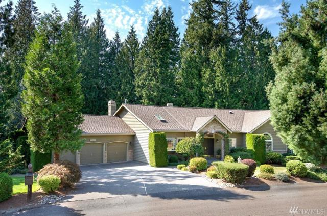 17019 183rd Place NE, Woodinville, WA 98072 (#1353145) :: Real Estate Solutions Group