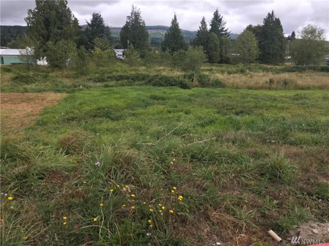 140 Glengate Lp, Cathlamet, WA 98612 (#1353154) :: Homes on the Sound