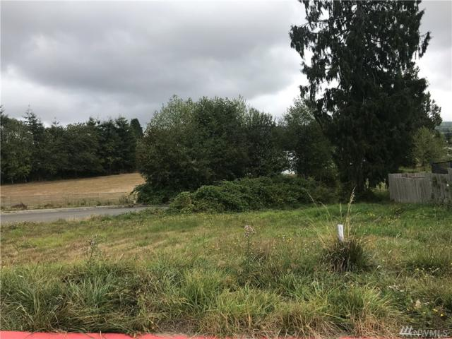 200 Glengate Lp, Cathlamet, WA 98612 (#1353155) :: Homes on the Sound