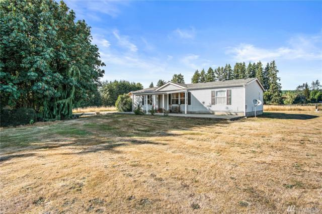 767 State Hwy 508, Chehalis, WA 98532 (#1353159) :: Better Homes and Gardens Real Estate McKenzie Group