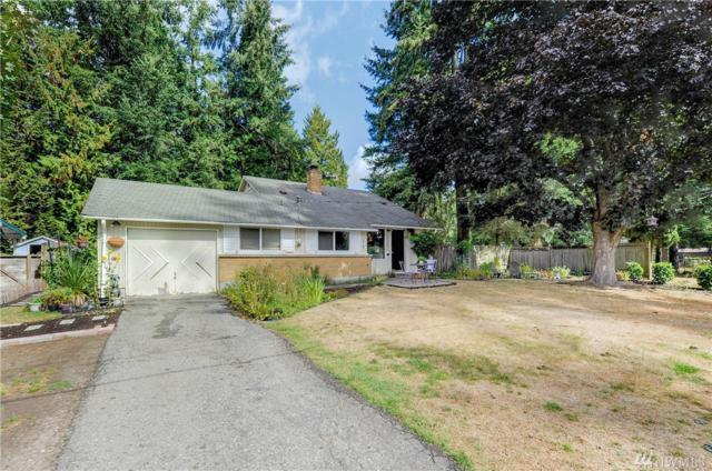 2007 208th Place SW, Lynnwood, WA 98036 (#1353208) :: The Robert Ott Group