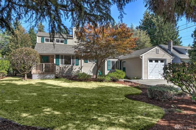 16028 21st Ave SW, Burien, WA 98166 (#1353215) :: Homes on the Sound