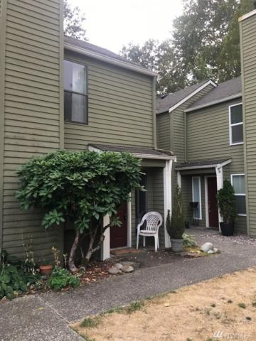 17117 116th Ave SE B2, Renton, WA 98058 (#1353235) :: Homes on the Sound