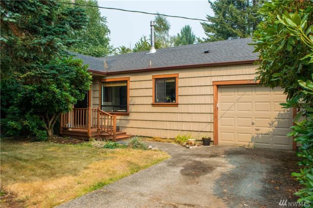 1722 Ethridge Ave NE, Olympia, WA 98506 (#1353236) :: Homes on the Sound