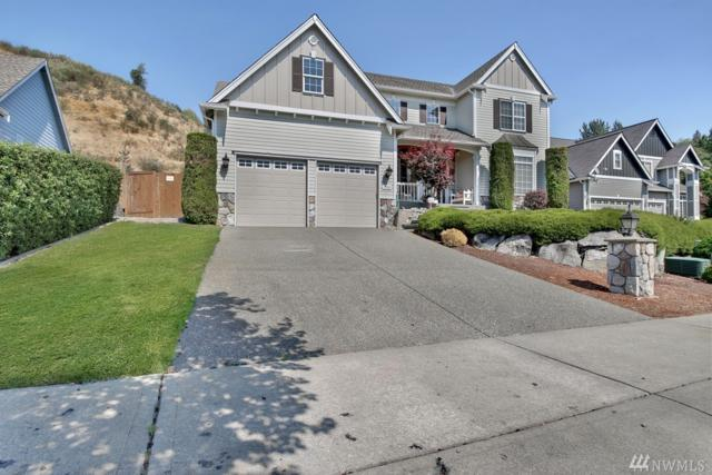 1704 Pointe Woodworth Dr NE, Tacoma, WA 98422 (#1353277) :: Homes on the Sound