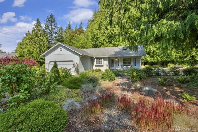123 Vancouver Lane, Port Townsend, WA 98368 (#1353279) :: Homes on the Sound