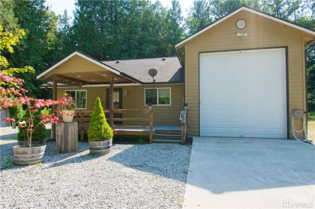 7326 Skagit View Dr, Concrete, WA 98237 (#1353294) :: Real Estate Solutions Group