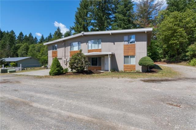 6413 149th St Ct NW, Gig Harbor, WA 98332 (#1353296) :: Homes on the Sound