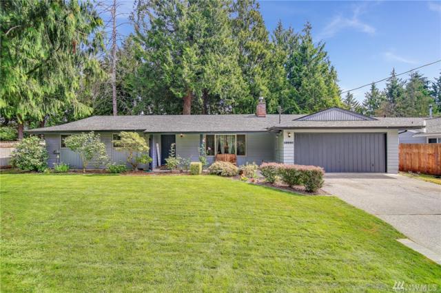 12501 Robinhood Lane, Snohomish, WA 98290 (#1353306) :: Homes on the Sound