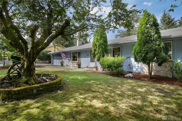7130 Timberlake Dr SE, Olympia, WA 98503 (#1353310) :: NW Home Experts