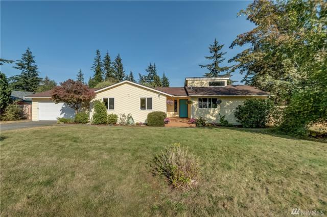 1403 Greenville Dr, Bellingham, WA 98226 (#1353330) :: Homes on the Sound