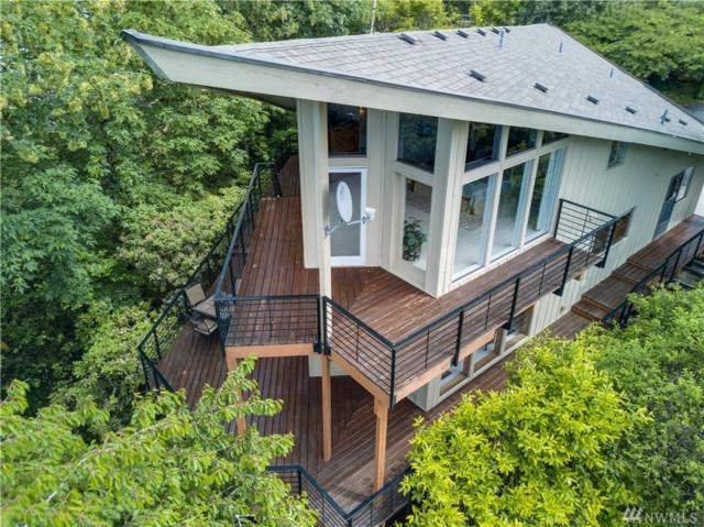 818 S Sunset, Ridgefield, WA 98642 (#1353342) :: Homes on the Sound