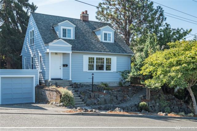 1915 Lawrence St, Port Townsend, WA 98368 (#1353348) :: Homes on the Sound