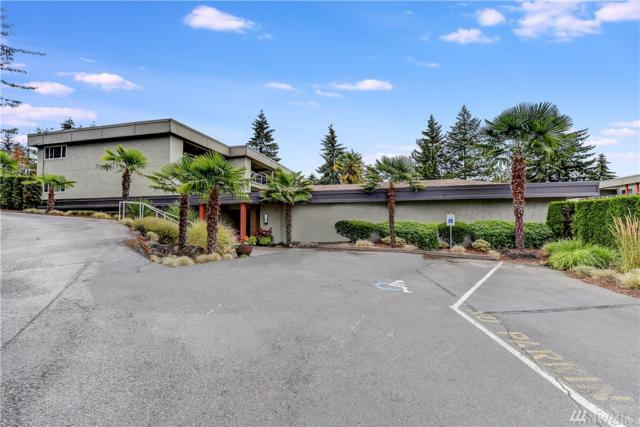 680 122nd Ave NE #213, Bellevue, WA 98005 (#1353352) :: Kwasi Bowie and Associates