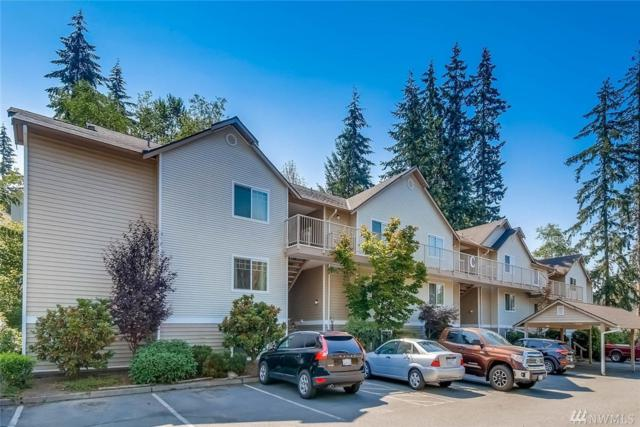 11527 Hwy 99 C301, Everett, WA 98204 (#1353375) :: The Home Experience Group Powered by Keller Williams