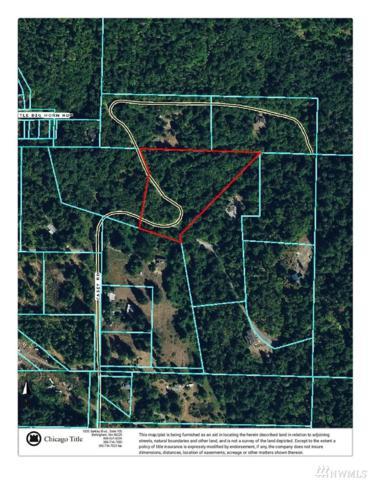 7762 Casey Rd, Deming, WA 98244 (#1353391) :: McAuley Real Estate