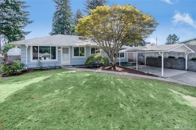 4411 SE 2nd Place, Renton, WA 98059 (#1353418) :: Homes on the Sound