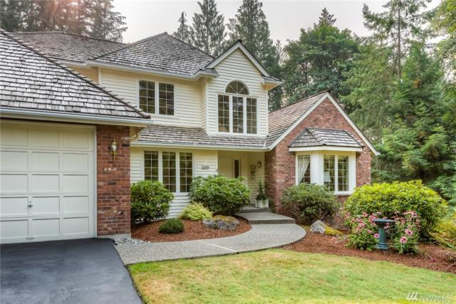 13030 205th Place SE, Issaquah, WA 98027 (#1353436) :: The DiBello Real Estate Group