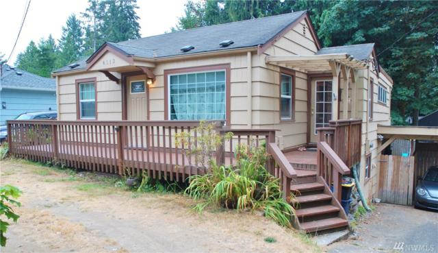 4113 NW Kennedy Dr, Bremerton, WA 98312 (#1353454) :: Homes on the Sound