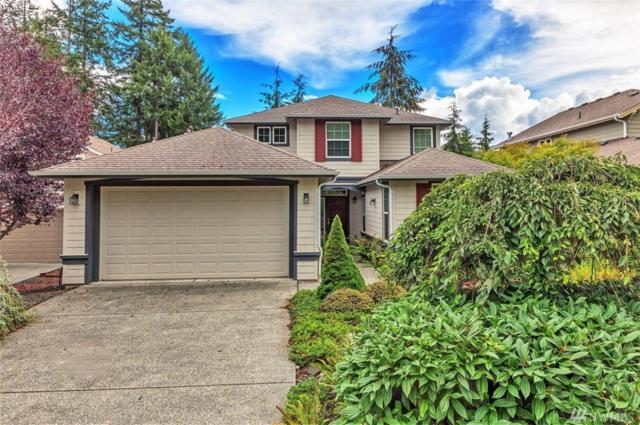 76 Timber Meadow Dr, Port Ludlow, WA 98365 (#1353463) :: Mike & Sandi Nelson Real Estate