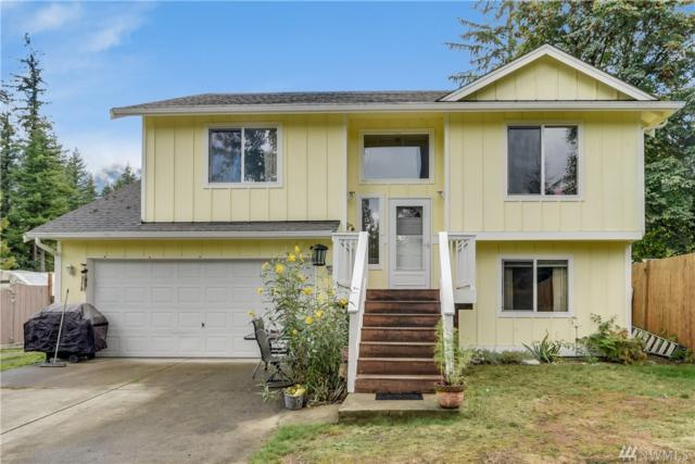 41314 May Creek Dr, Gold Bar, WA 98251 (#1353468) :: Better Homes and Gardens Real Estate McKenzie Group