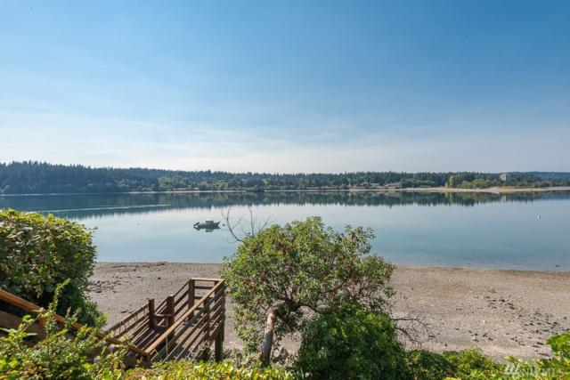 2611 Marine Dr., Bremerton, WA 98312 (#1353473) :: Real Estate Solutions Group