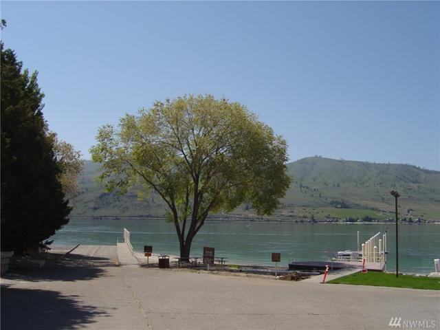 100 Lake Chelan Shores Unit 16-3B Dr 16-4N, Chelan, WA 98816 (#1353476) :: Ben Kinney Real Estate Team