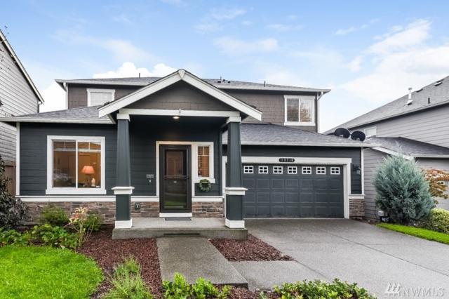 19718 77th Place NE, Kenmore, WA 98028 (#1353495) :: McAuley Real Estate