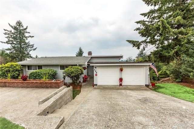 409 Byrd St, Centralia, WA 98531 (#1353511) :: Homes on the Sound