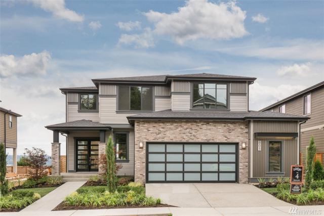 801 Cedar Ave S, Renton, WA 98057 (#1353516) :: Keller Williams Western Realty