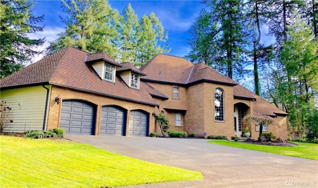11726 Madera Dr SW, Lakewood, WA 98499 (#1353517) :: Homes on the Sound