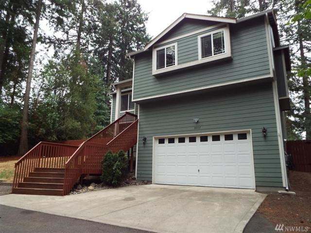 9002 147th St Ct NW, Gig Harbor, WA 98329 (#1353537) :: Homes on the Sound