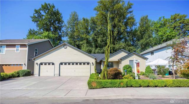 1212 NW 14th Ave, Battle Ground, WA 98604 (#1353546) :: Real Estate Solutions Group