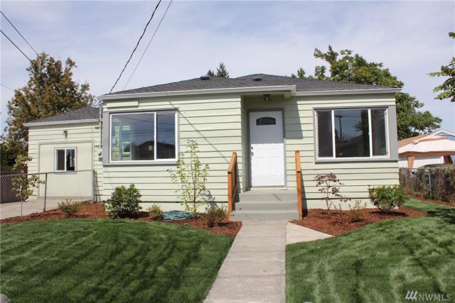 107 S 64th St, Tacoma, WA 98408 (#1353556) :: Better Homes and Gardens Real Estate McKenzie Group