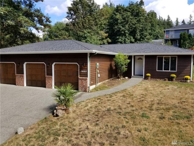 19327 96th Ave NW, Stanwood, WA 98292 (#1353631) :: Homes on the Sound