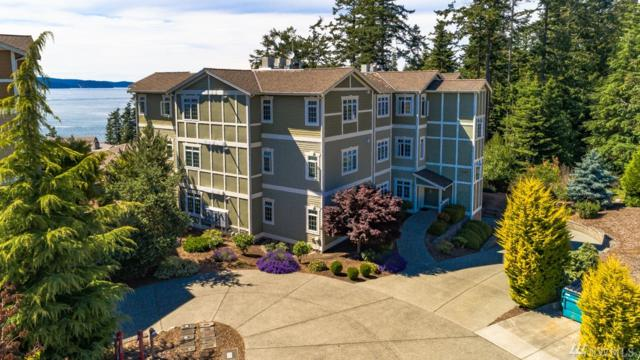 2306 Sundown Ct #101, Anacortes, WA 98221 (#1353670) :: The Robert Ott Group