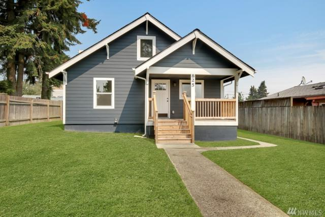 825 E 60th St, Tacoma, WA 98404 (#1353680) :: Better Homes and Gardens Real Estate McKenzie Group