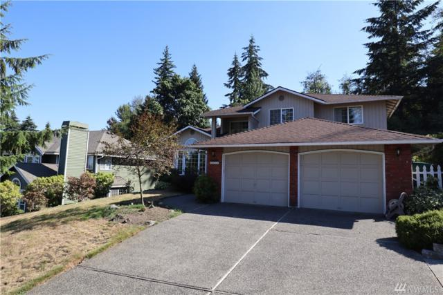 4810 123rd St SE, Everett, WA 98208 (#1353699) :: The Robert Ott Group