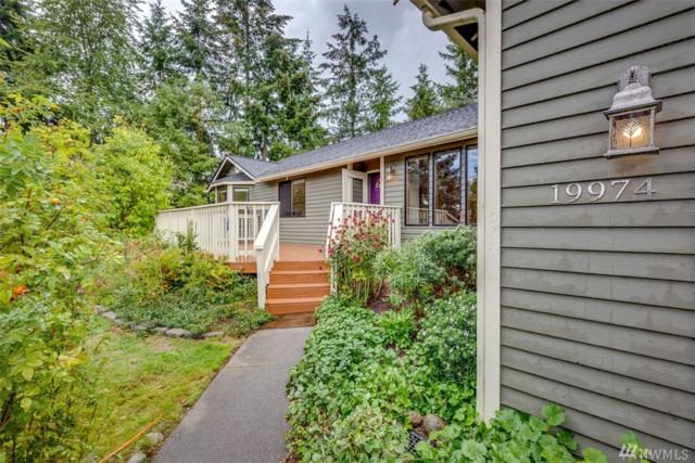 19974 Stavanger Place NE, Poulsbo, WA 98370 (#1353701) :: Better Homes and Gardens Real Estate McKenzie Group