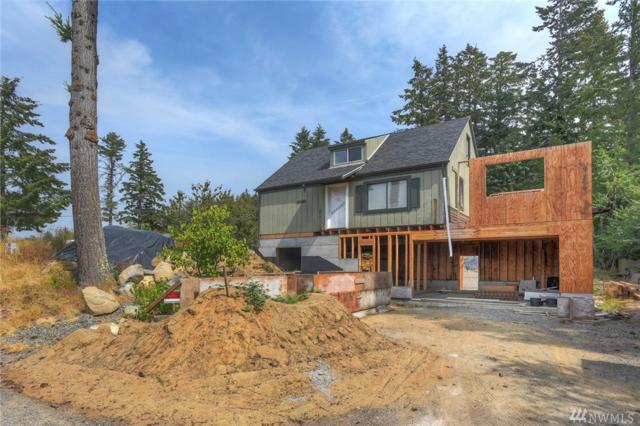 14480 Olympic View Loop Rd NW, Silverdale, WA 98383 (#1353702) :: Real Estate Solutions Group