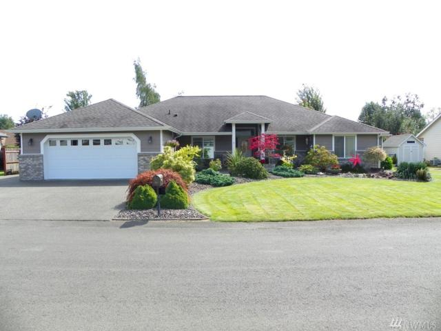 1335 Cascade Ct, Montesano, WA 98563 (#1353707) :: Icon Real Estate Group