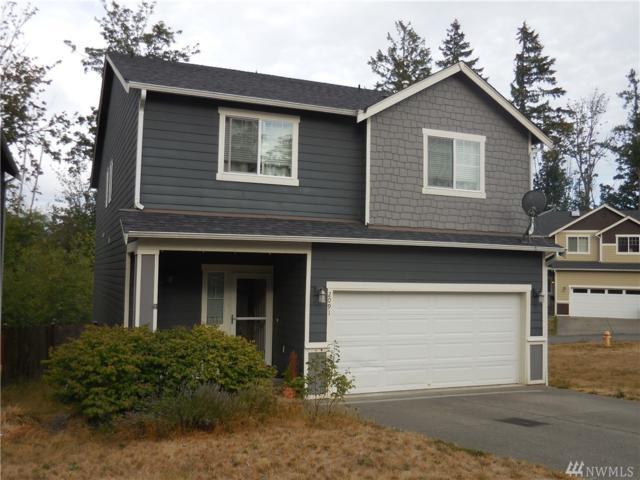 2091 Caleb Place SE, Port Orchard, WA 98366 (#1353711) :: Mike & Sandi Nelson Real Estate