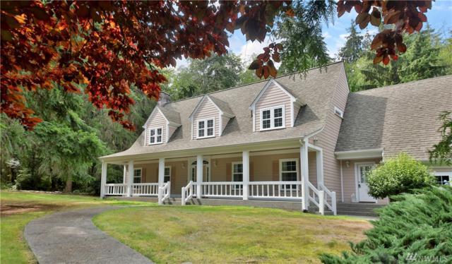 4812 Lucy Lane, Langley, WA 98260 (#1353721) :: Carroll & Lions