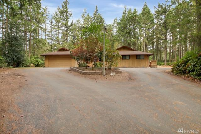 14702 35th Ave, Gig Harbor, WA 98332 (#1353735) :: Real Estate Solutions Group