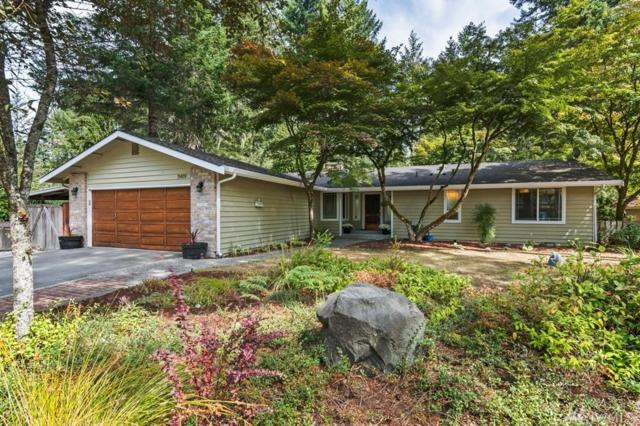 11419 41st Av Ct NW, Gig Harbor, WA 98332 (#1353755) :: The Robert Ott Group