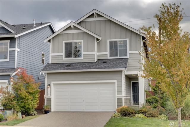 17725 39th Dr SE, Bothell, WA 98012 (#1353770) :: Homes on the Sound