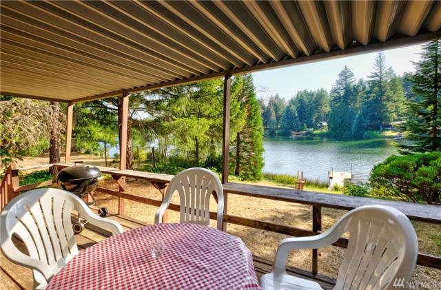 12951 Wye Lake Blvd SW, Port Orchard, WA 98367 (#1353771) :: Homes on the Sound
