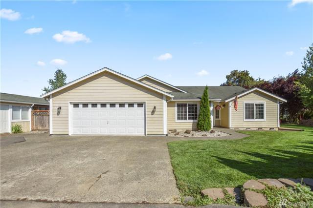 213 Nevada Dr, Longview, WA 98632 (#1353779) :: Homes on the Sound