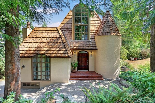1507 NE 185th St, Shoreline, WA 98155 (#1353782) :: Homes on the Sound